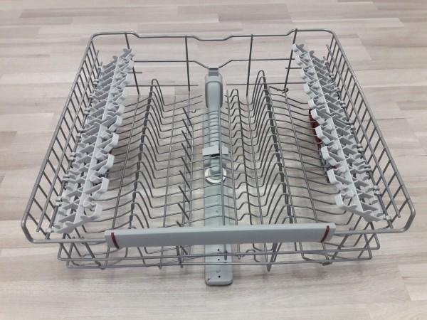 AEG F55008IMOP, Geschirrkorb unten, Bestell Nr. 111 9234-51/4, Spülmaschine, Ersatzteil, gebraucht, Geschirrspüler, spülen, Erkelenz,